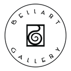 Bellart Gallery