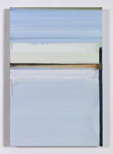 Juan Iribarren, 'Sin título', 2015, Carmen Araujo Arte