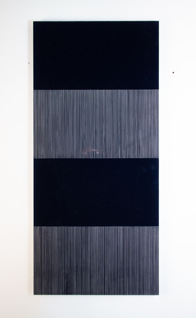 Tom Henderson, 'Sorrowful song', 2019, Galerie Dutko