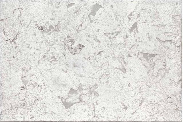 , 'White Elephant,' 2013, Heather Gaudio Fine Art