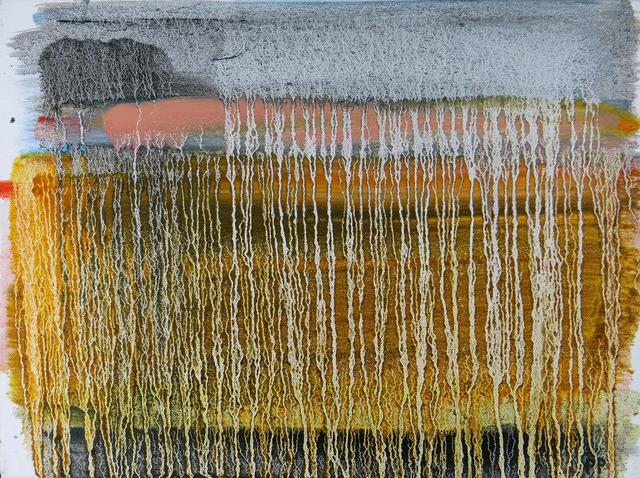 , 'untitled A32,' 2009, 203 Fine Art