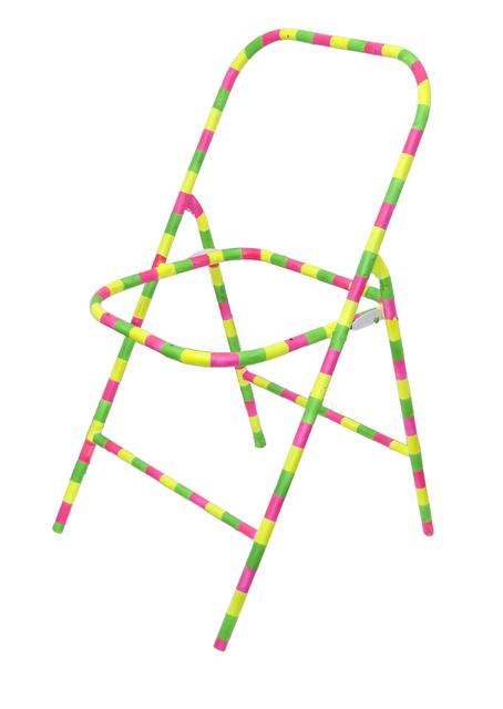 , 'The Solipsistic Chair,' 2014, Robert Kananaj Gallery