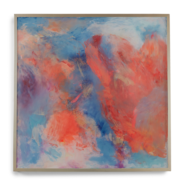 , 'Gaslight,' 2016, Red Arrow Gallery