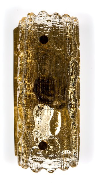 Carl Fagerlund, 'Wall Sconce', circa 1970, Heritage Auctions