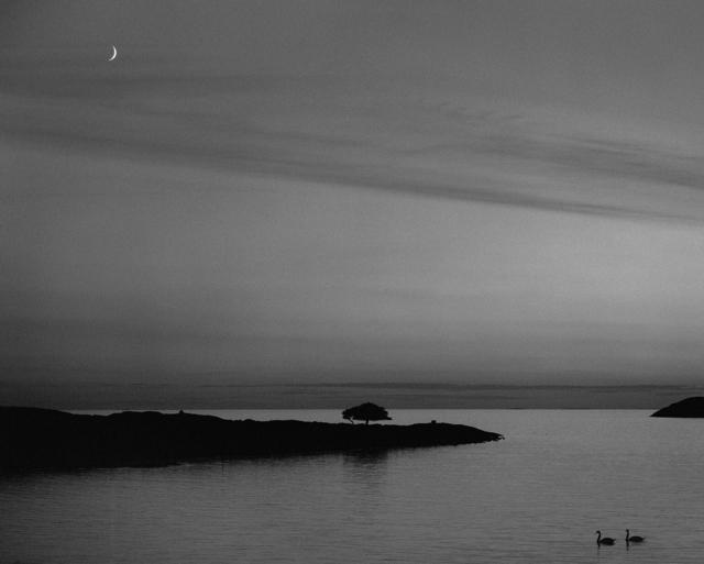 , 'Jurmo, Finland,' 2004, Peter Fetterman Gallery