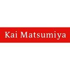 Kai Matsumiya