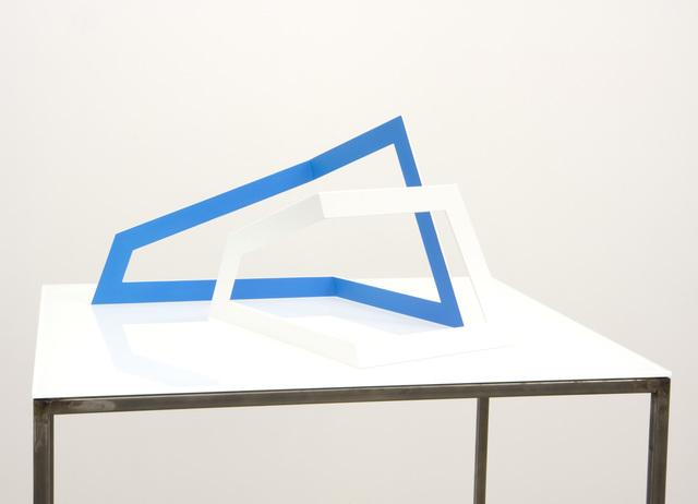 , 'Untitled,' , Galeri Mana