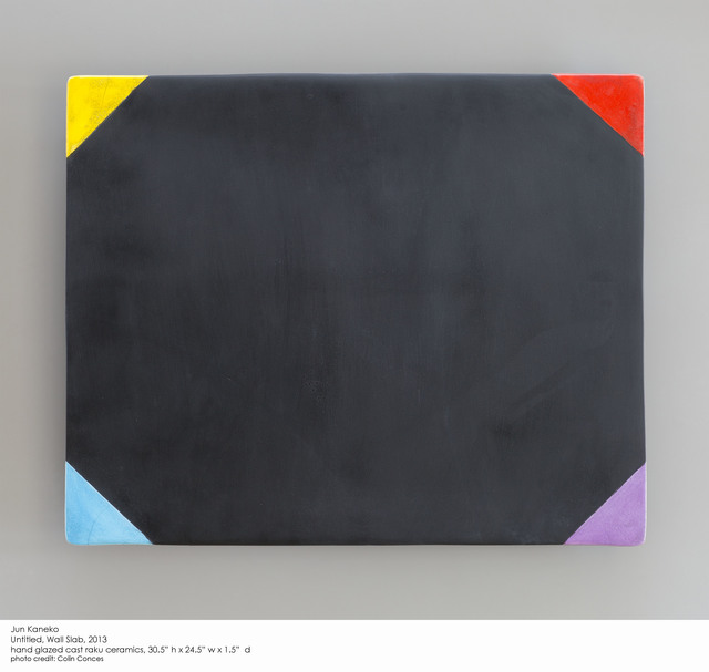 , 'Untitled,' 2013, Sokyo Gallery