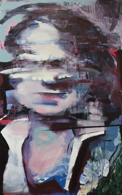 Bartosz Beda, 'Alteration III', 2019, Execute Project