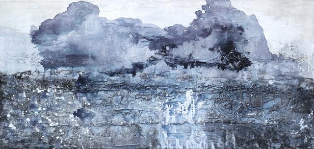 Clara Berta, 'Stormy Weather', 2018, Artspace Warehouse