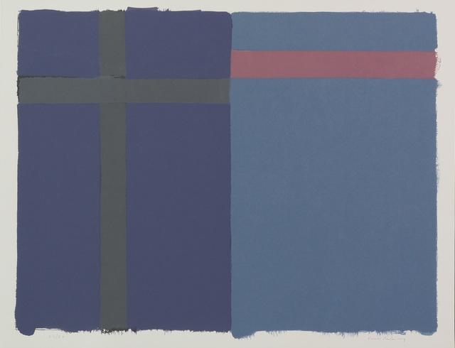 , 'Untitled,' 2009, LAART