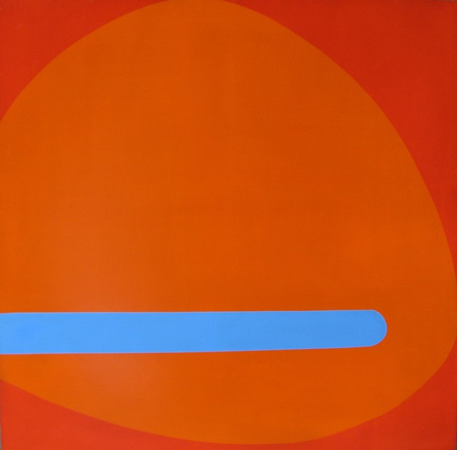 , 'Untitled,' 1965, Whitford Fine Art