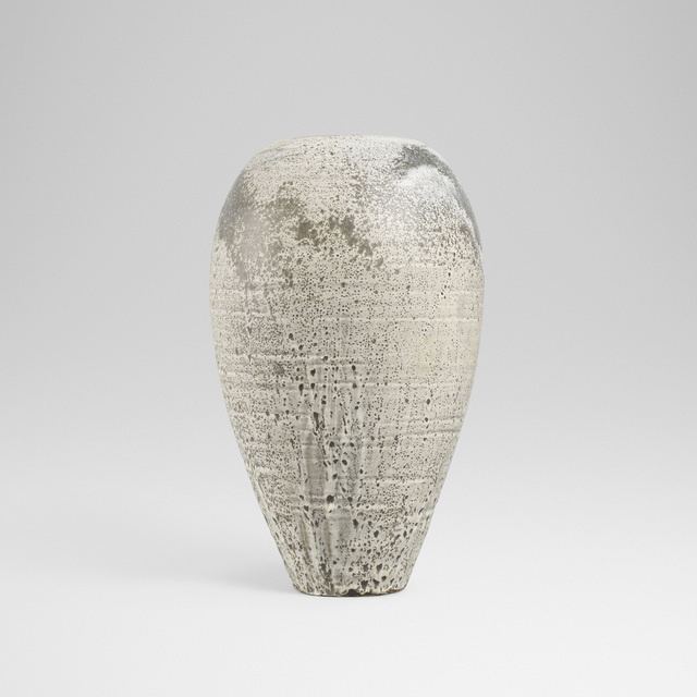 Aage and Kasper Wurtz, 'vase', Wright