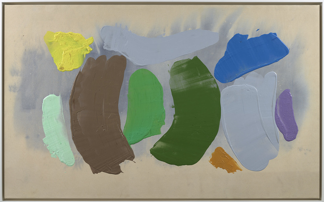 , 'AC-83-47,' 1983, Berry Campbell Gallery