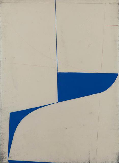 , '1568,' 2015, Martin Kudlek