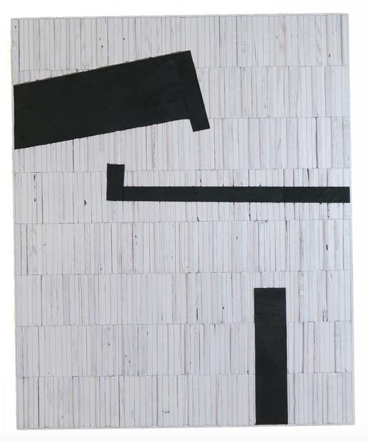 , 'Rumors,' , Isabella Garrucho Fine Art
