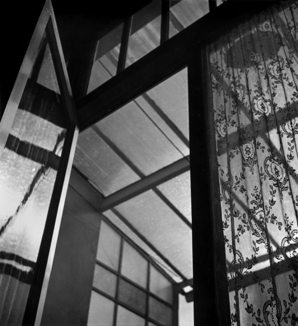 , 'Evening sun in the Conservatory, Germany, 1933,' 1933, Magnum Photos