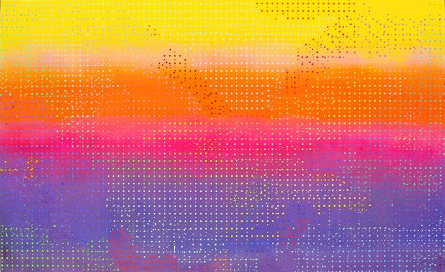 , 'SC-OTO-MA-01,' 2015, Pékin Fine Arts