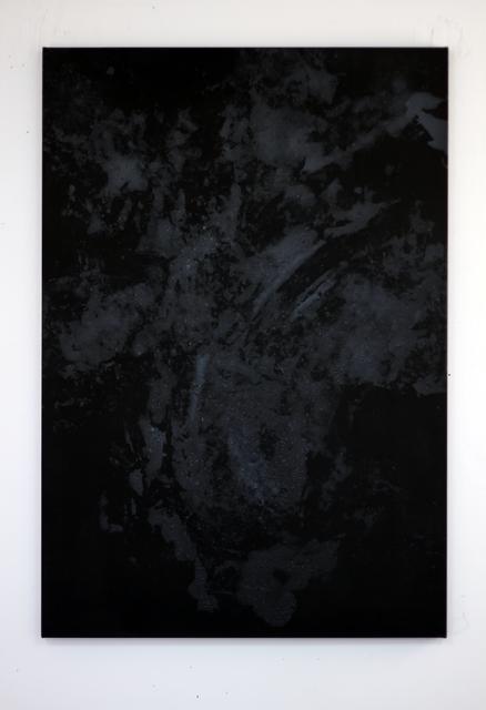 , 'UltraAmnesia III,' 2015, Anna Jill Lüpertz Gallery