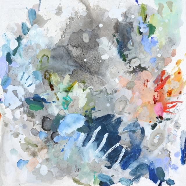 Casey Matthews, 'Reservoir', 2019, Shain Gallery