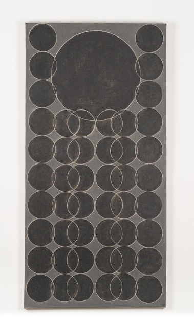 , 'Untitled,' 2013, Herlitzka + Faria