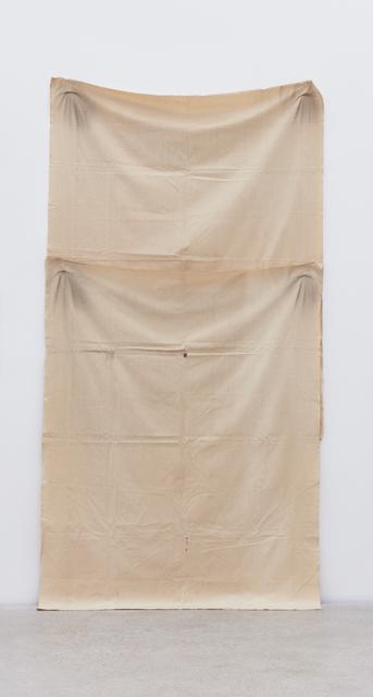 , 'Plane Object,' 1978, Kukje Gallery