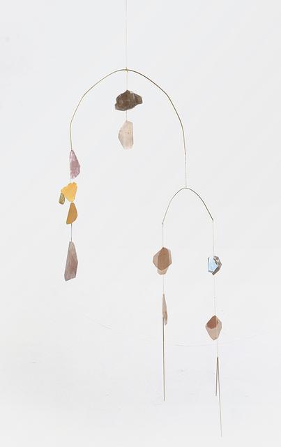 Christina Watka, 'Lightness of Joy No. 14', 2019, Uprise Art