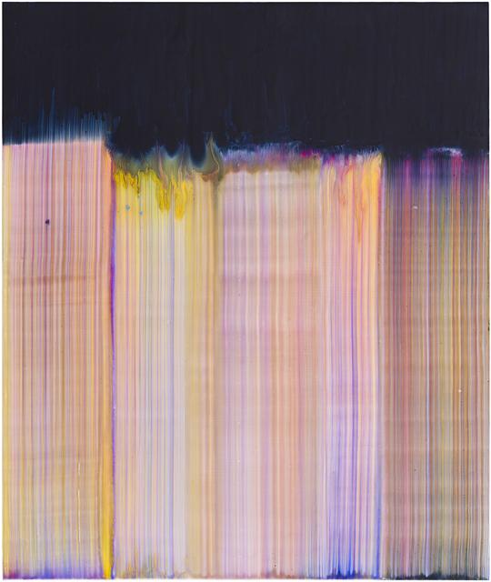 , 'Suret,' 2015, Galerie nächst St. Stephan Rosemarie Schwarzwälder