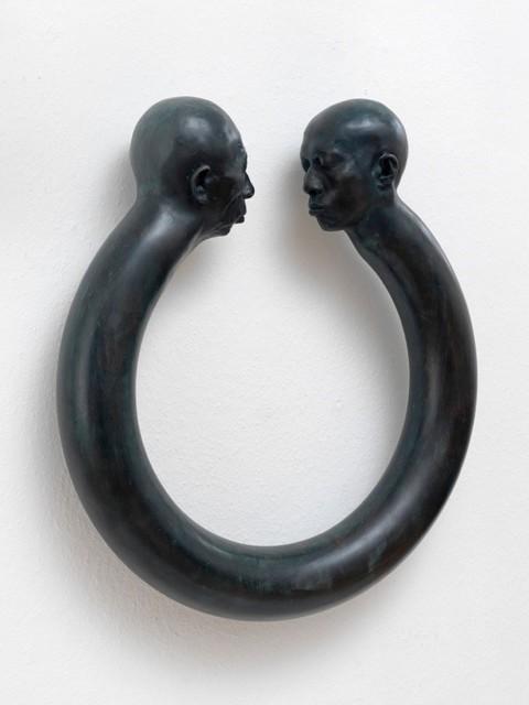, 'Samsara,' , Mark Hachem Gallery