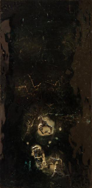 Fidel Rodriguez, 'Night View', 2016, ARTSPACE 8