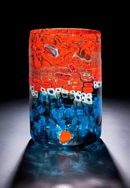, 'OSAKA 2011,' 2011, Tansey Contemporary