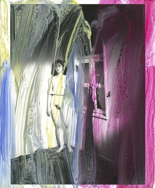 , 'Alluring Hell,' 2008, Foam Fotografiemuseum Amsterdam