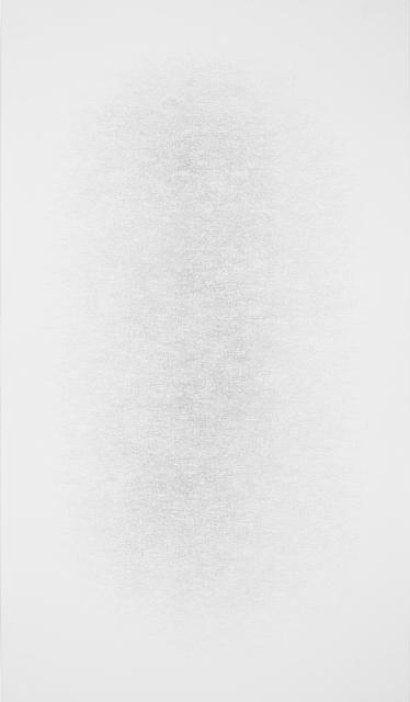 , 'Sistemas recurrentes II,' 2011, Cecilia de Torres, Ltd.