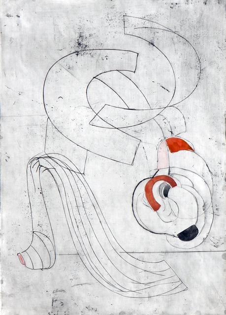 , 'S.T. / 1978_14,' 1978, Art+Text Budapest
