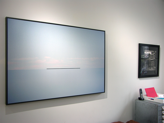 , 'Untitled,' , LMAKgallery