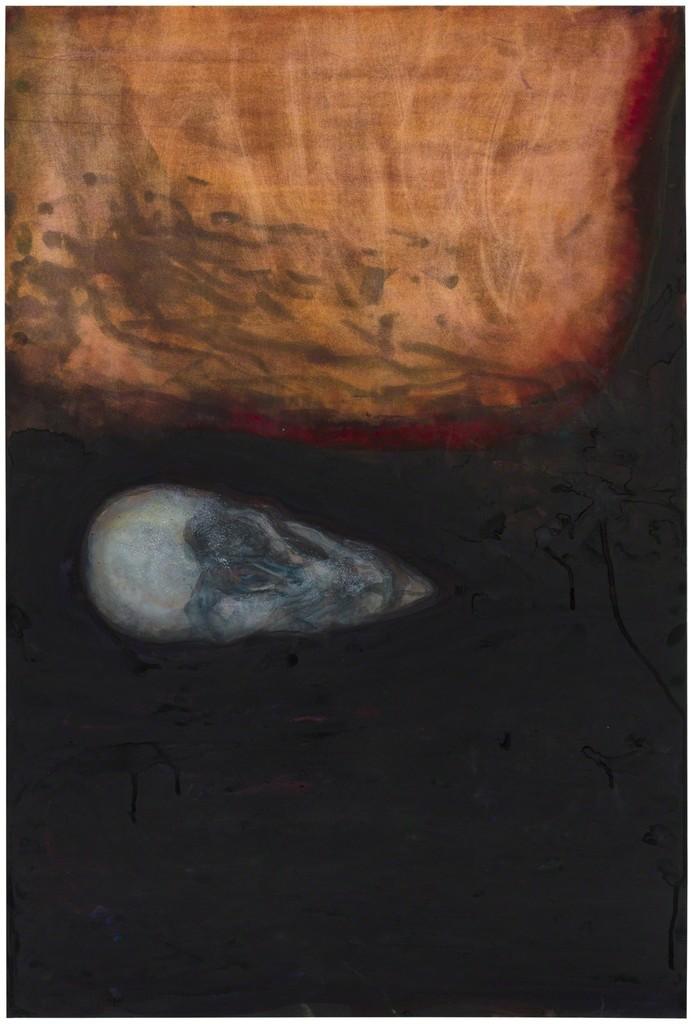 c8166985d1 https   www.artsy.net artwork enrico-castellani-estroflexion https ...