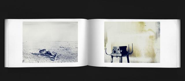 Hans von Schantz, 'Volume #13', 2019, Galleria Heino