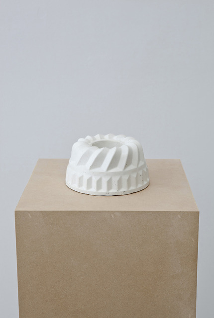 , 'Untitled #9,' 2011, Gagosian