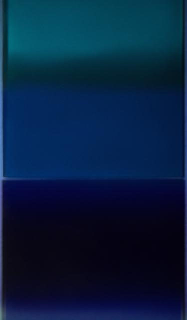 , '#03,' 2018, Orekhov Gallery