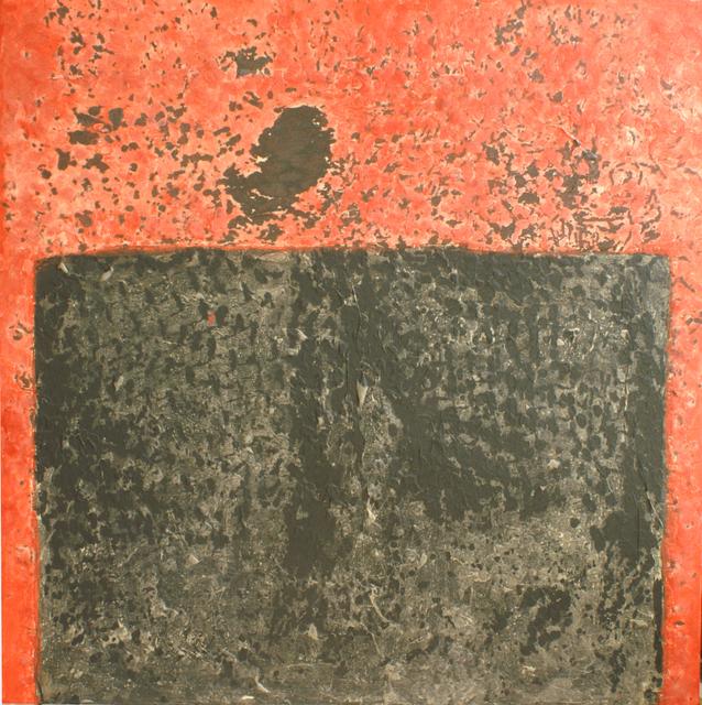 , 'Trace I,' 2008, Art Vietnam Gallery