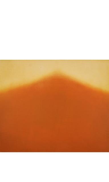 , 'High Noon Sword ,' 2014, Galerie du Monde