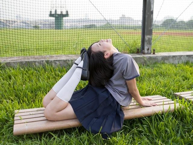 , 'Taiwan Kawaii #04,' 2014, Wada Garou Tokyo