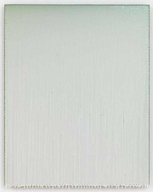 , 'Proposition 276,' 2012, De Buck Gallery