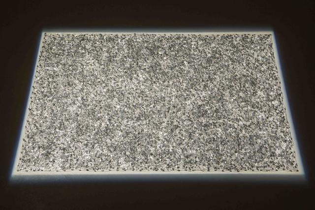 , 'Jugaad,' 2013, Umberto Di Marino