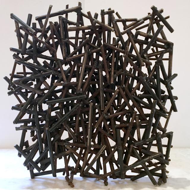 , 'Untitled,' 1998, Joseph K. Levene Fine Art, Ltd.