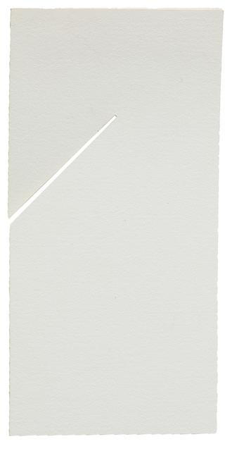 , '0193 – 3D Drawing,' 2016-2017, Galeria Karla Osorio