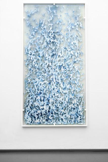 , 'Arie,' 2014, Eduardo Secci Contemporary