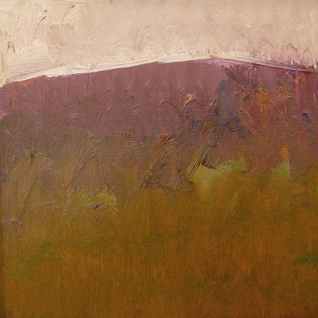 , 'Adriondacks,' 2013, Spalding Nix Fine Art