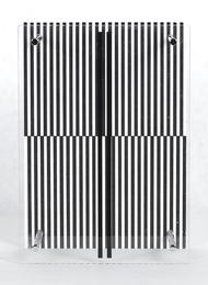 Permutation, 1955-1978