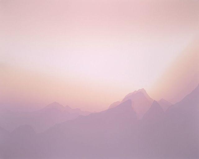 , 'Untitled #30 ,' , photo-eye Gallery